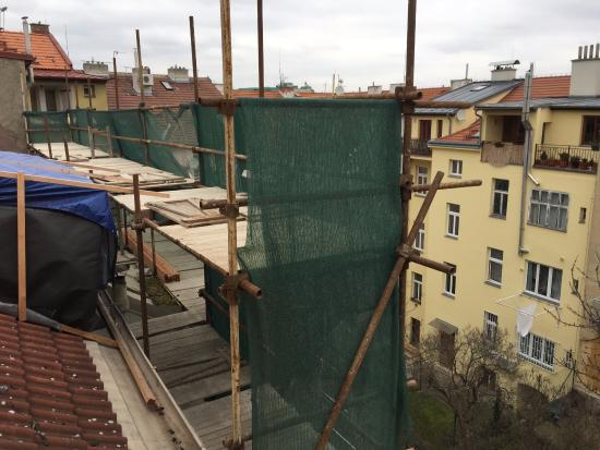 Photo of Andel Apartmany Prague