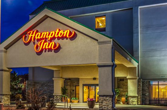 hampton inn castle rock 101 1 9 7 updated 2019 prices rh tripadvisor com