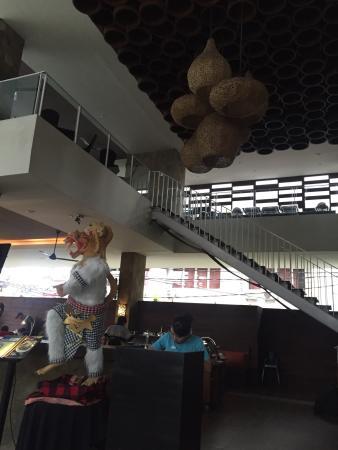 Grand Ixora Kuta Resort: photo7.jpg