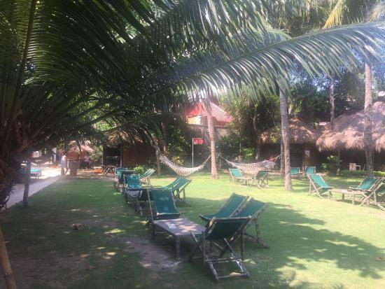 photo2 jpg picture of hai tide beach resort nusa lembongan rh tripadvisor com