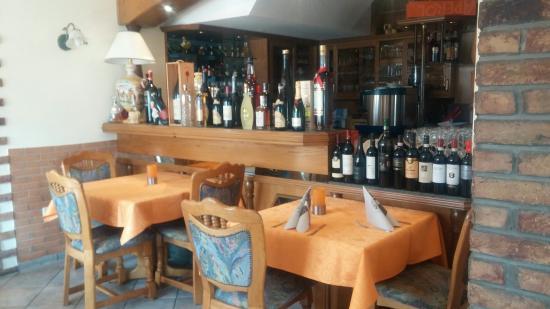 Zur Badewanne Dudenhofen : la fontanella dudenhofen restaurant bewertungen telefonnummer fotos tripadvisor ~ Orissabook.com Haus und Dekorationen