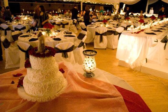 Northfield, MN: Wedding