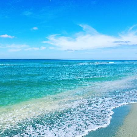 Bed And Breakfast Captiva Island Florida