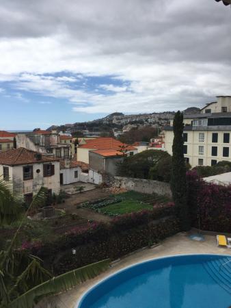 Hotel Albergaria Dias: photo2.jpg