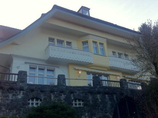 Villa Elben Foto