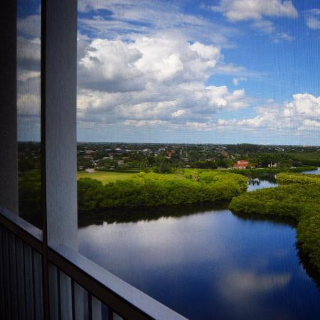 Fort Myers, FL: Cape Coral, Florida