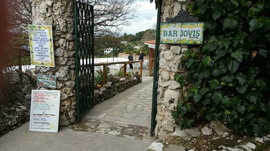 Bar Jovis : 1458304848017_large.jpg