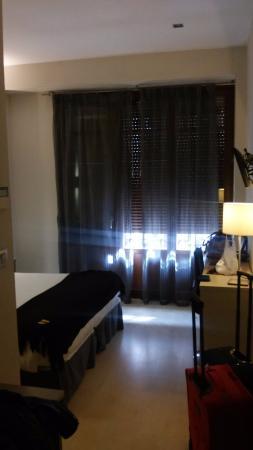 Hotel Gran Bahia Bernardo Image