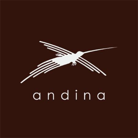 Photo of South American Restaurant Andina Restaurant at 1314 Nw Glisan, Portland, OR 97209, United States