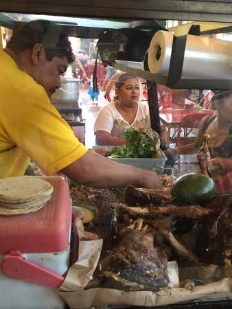 Big Mercado : photo0.jpg