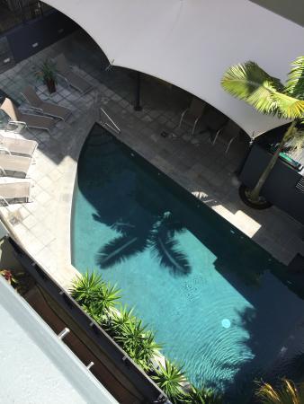 Bella Casa Noosa Au 276 A̶u̶ ̶3̶1̶4̶ 2018 Prices