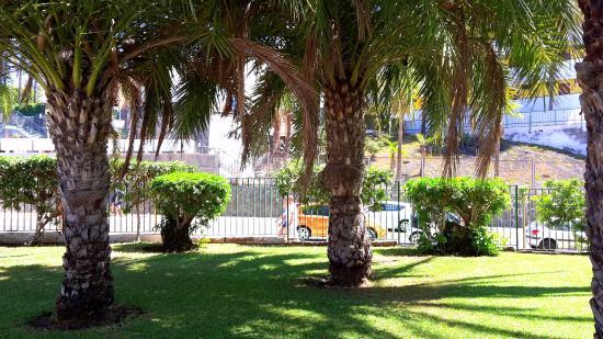 Walhalla Apartments Foto