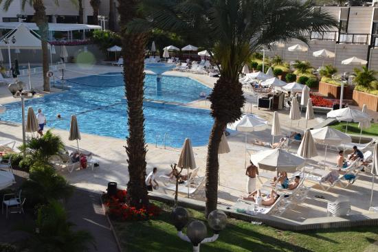imag5369 large jpg picture of isrotel riviera club hotel eilat rh tripadvisor com