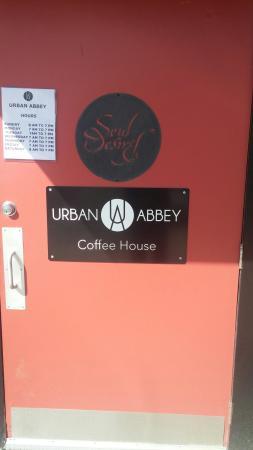 Urban Abbey