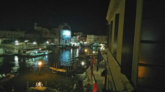 hotel carlton on the grand canal picture of hotel carlton on the rh tripadvisor co nz