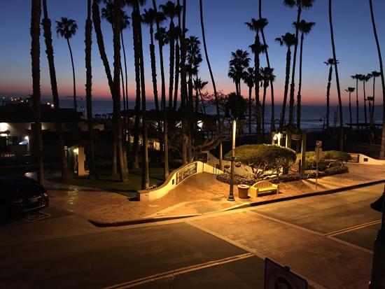 San Clemente, Califórnia: photo0.jpg