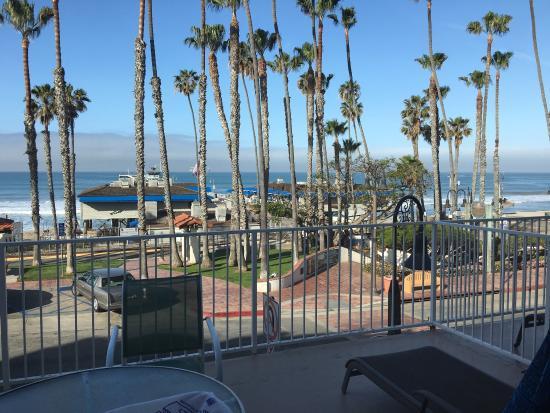 San Clemente, Califórnia: photo1.jpg