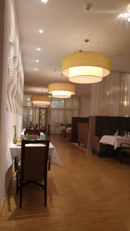 Restaurant LebensArt