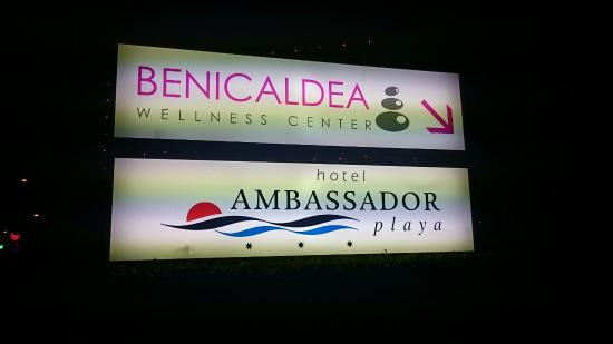Benicaldea Thai Massage & Spa: DSC_1372_large.jpg