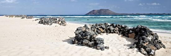 Villaverde, España: Just 12 minutes drive from our Tai Chi Fuerteventura  Retreat Experience
