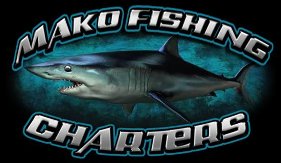 Mako Fishing Charters (Lakes Entrance): UPDATED 2019 All You Need to