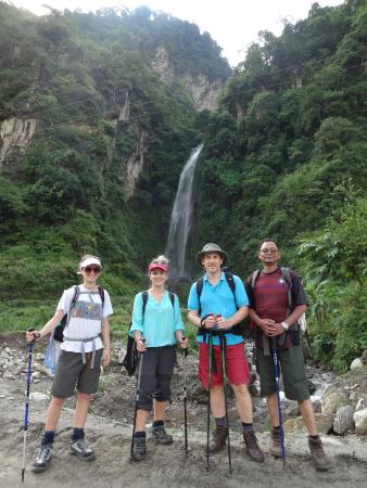 Himalaya Trekking Team Pvt. Ltd. Private Day Tours