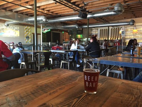 beer bar salt lake city restaurant reviews phone number photos rh tripadvisor ie