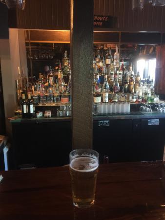 The Kilt & Castle Pub