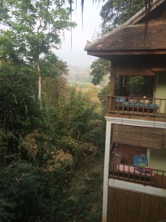 Zen Namkhan Boutique Resort: photo6.jpg