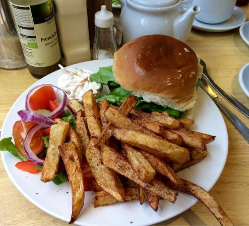 Organic Kitchen & Home Products照片