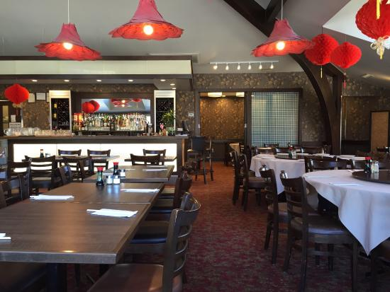 Silver Dragon Restaurant: photo3.jpg