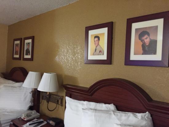 Days Inn Memphis at Graceland: photo5.jpg