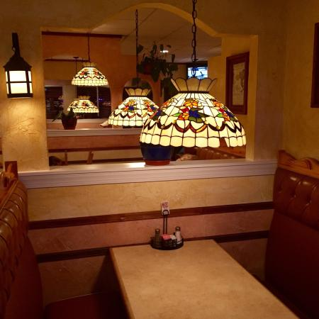 El Rodeo Norfolk Restaurant Reviews Phone Number