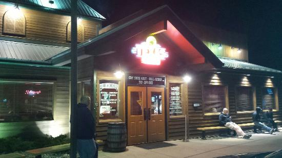 20160318 204139 large jpg picture of texas roadhouse lancaster rh tripadvisor com