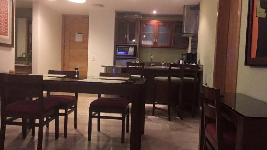 2 bedroom suite picture of the grand mayan at vidanta riviera maya rh tripadvisor com