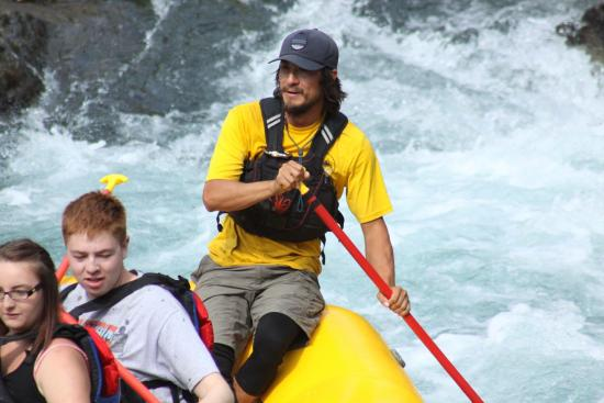 Glacier Raft Company: photo2.jpg