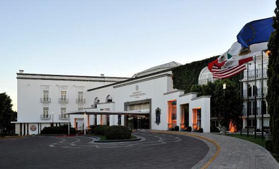 Photo of Presidente InterContinental Puebla