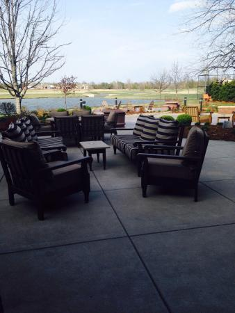 hilton homewood suites waterfront picture of homewood suites by rh tripadvisor com