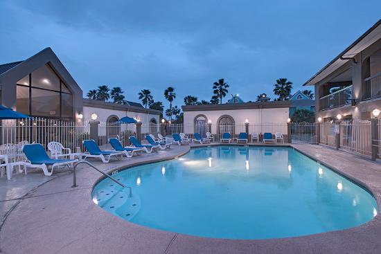 best western port aransas 189 2 3 4 updated 2019 prices rh tripadvisor com