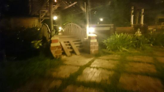 Punnamada Resort: DSC_0301_large.jpg