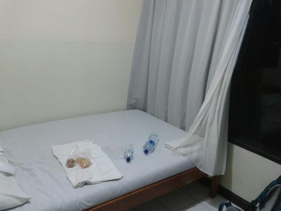 Photo of Celebes Hotel Manado