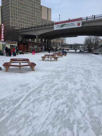 picture of rideau canal ottawa tripadvisor. Black Bedroom Furniture Sets. Home Design Ideas