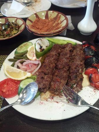 Erbil Food Guide: 10 Must-Eat Restaurants & Street Food