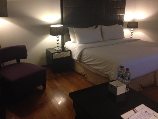 diradja hotel 24 3 4 updated 2019 prices reviews jakarta rh tripadvisor com
