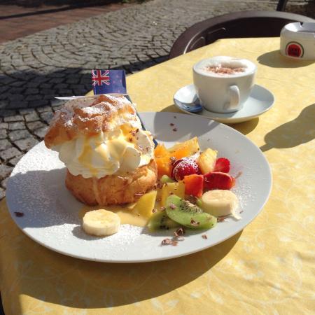 Ottobeuren, เยอรมนี: photo0.jpg