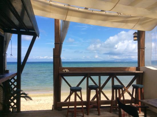 「浜辺のTipi Cafe フリー画像 」の画像検索結果
