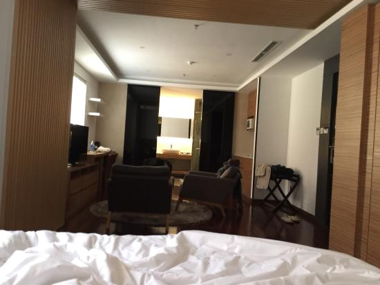 Best place to stay in Saigon!!!