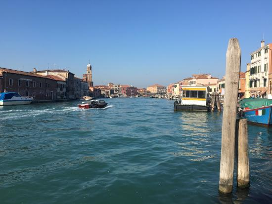 lagare hotel venezia mgallery collection picture of hyatt rh tripadvisor com