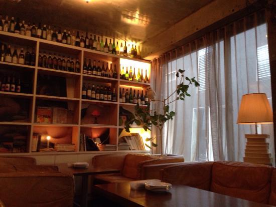 tomigaya terrace shibuya shibuya harajuku ebisu restaurant rh tripadvisor com sg