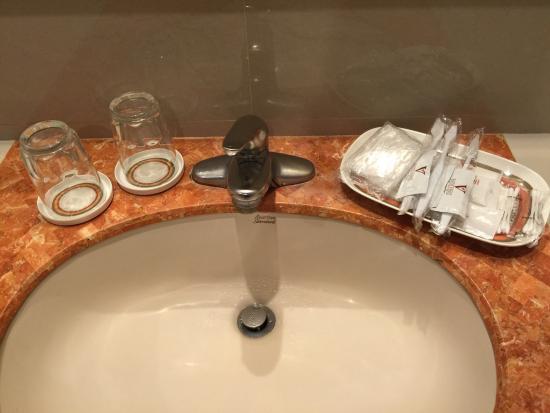 โรงแรมเวนิซ: photo2.jpg